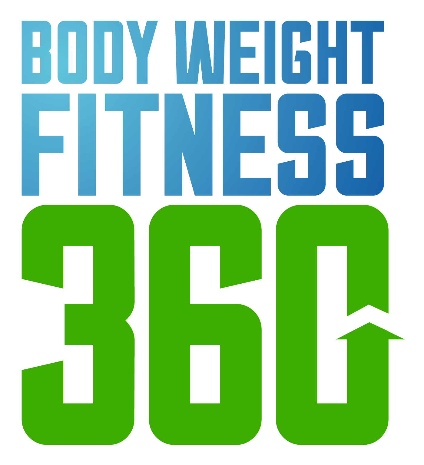 bodyweightfitness360