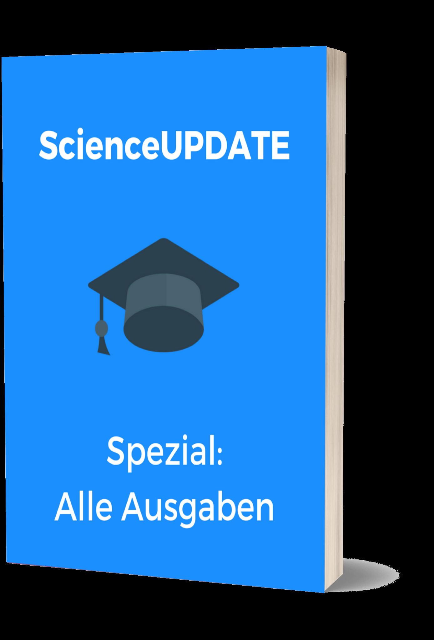 scienceupdate_Alle-ausgaben-mockup.png